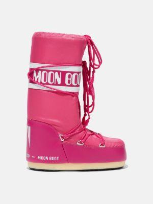 icon-junior-pinke-nylon-stiefel