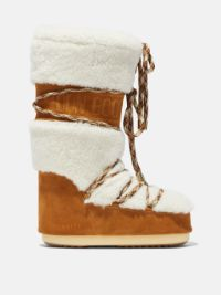 lab69-icon-cream-shearling-boots