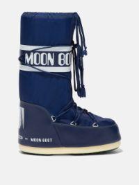 bottes-icon-blue-en-nylon