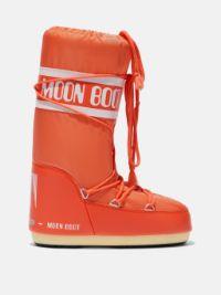 icon-korallenfarbene-nylon-stiefel