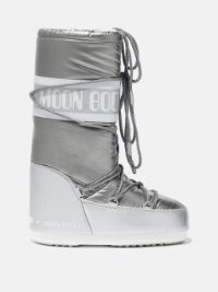 icon-pillow-silver-boots