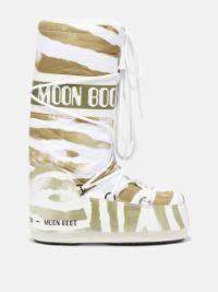 lab69-icon-zebra-print-boots