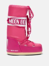 bottes-icon-hot-pink-en-nylon-enfant