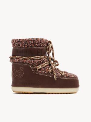 botas-chloe-tan-de-lana