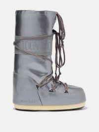 icon-junior-silver-vinyl-boots